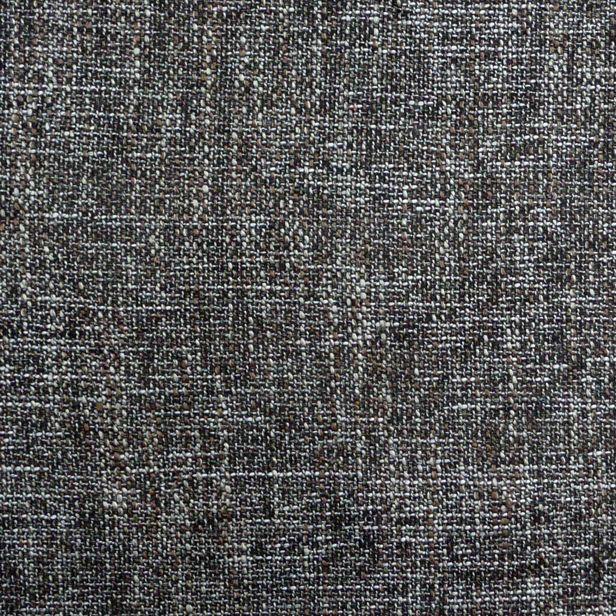 bezugsstoff m belstoff polsterstoff struktur grau braun. Black Bedroom Furniture Sets. Home Design Ideas