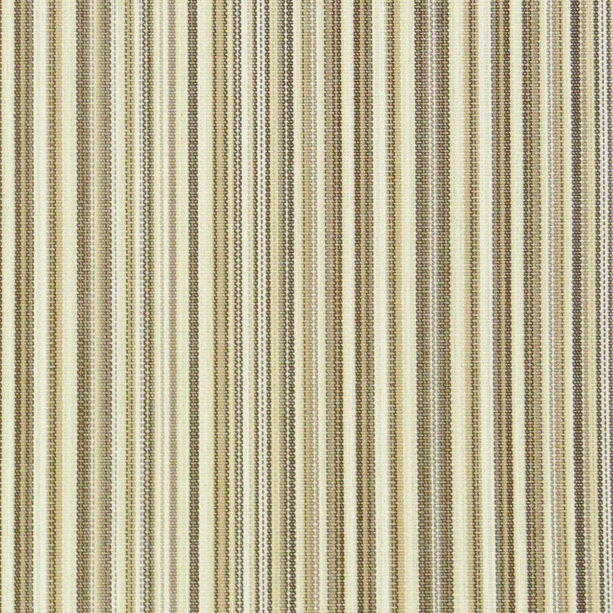 outdoorstoff markisenstoff gartenm belstoff toldo streifen braun beige wei alle stoffe stoffe. Black Bedroom Furniture Sets. Home Design Ideas