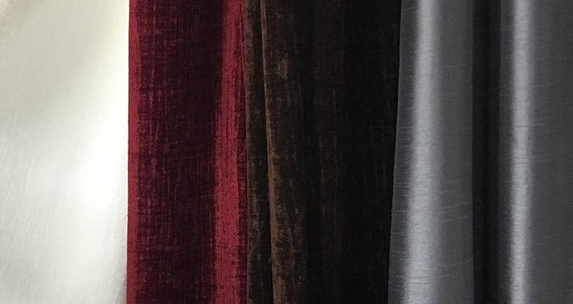 kuschelig warm w rmeschutzstoffe. Black Bedroom Furniture Sets. Home Design Ideas