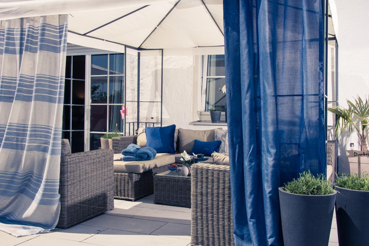 markisenstoffe und outdoorstoffe die richtigen stoffe f r drau en. Black Bedroom Furniture Sets. Home Design Ideas