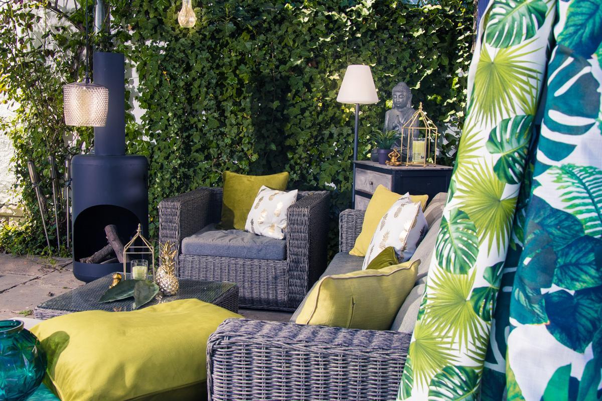 markisenstoffe und outdoorstoffe die richtigen stoffe. Black Bedroom Furniture Sets. Home Design Ideas