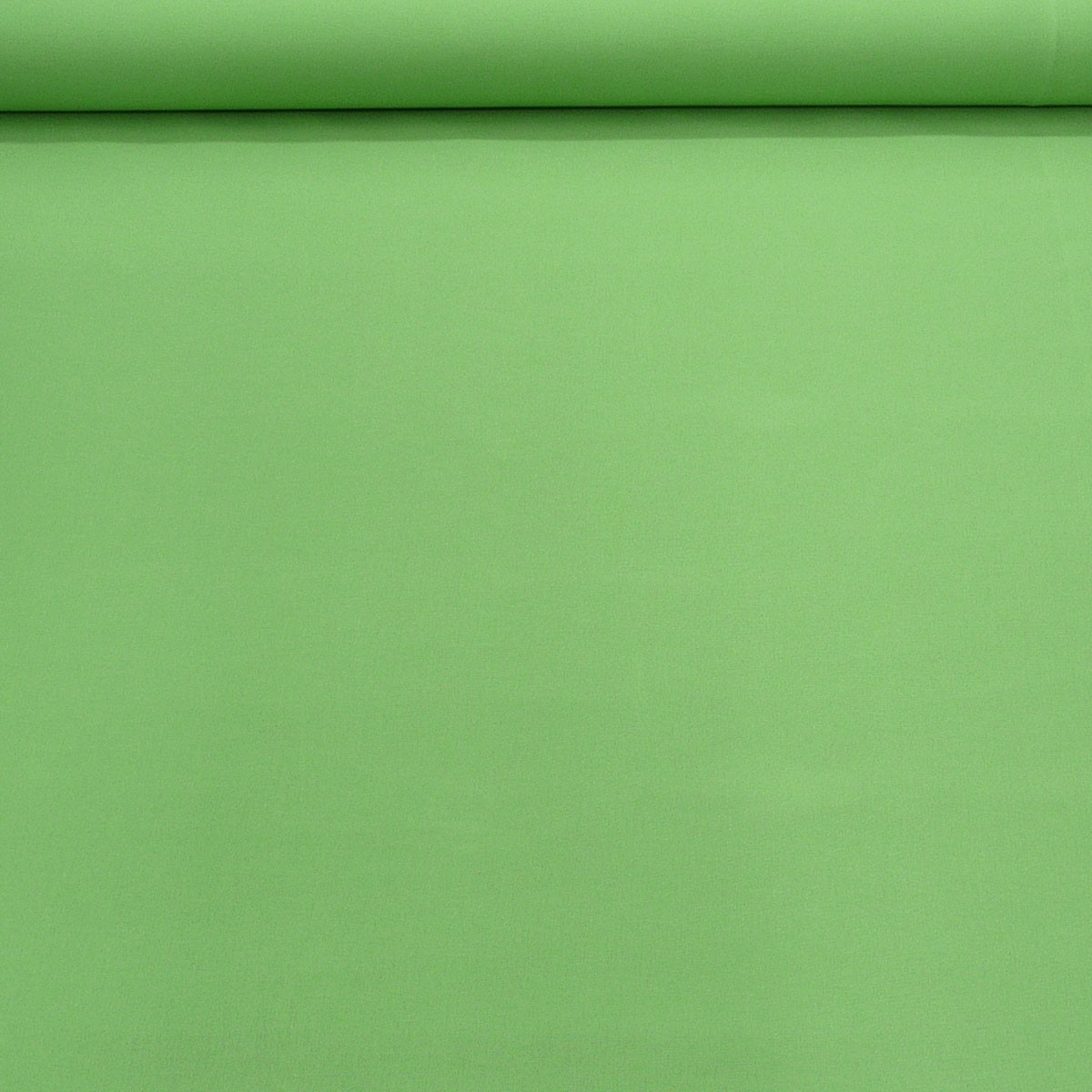outdoorstoff markisenstoff gartenm belstoff toldo uni gr n. Black Bedroom Furniture Sets. Home Design Ideas